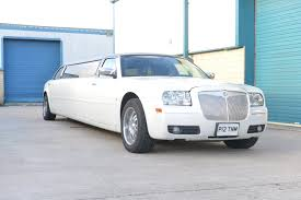 limousine bentley limousines hire farnells executive hire