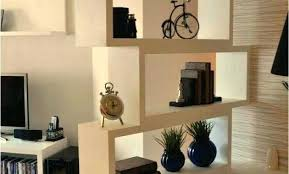 Living Room Divider Furniture Room Dividers Furniture Modern Custom Made Bookcase Room Dividers