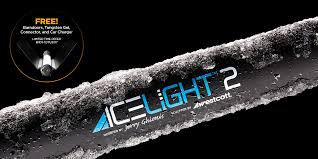 By Light Professional It Services Westcott Westcott Lighting Equipment