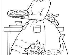 6 red riding hood coloring pages red riding hood coloring