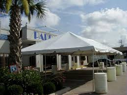 tent rental st louis 20x40 frame tent rentals louisville ky where to rent 20x40 frame