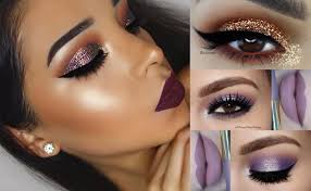 Make Up 10 best glitter makeup products 2018 glitter makeup products reviews