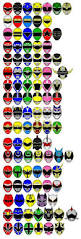 best 20 power rangers samurai ideas on pinterest power rangers