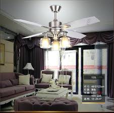 bedroom ceiling fans with lights dining room ceiling fan dining room ceiling fan dining table ceiling