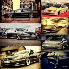 peugeot 607 coupe peugeot 607 u0026 tuning home facebook