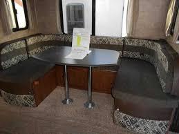 Georgia travel express images 2016 new coachmen freedom express 231rbds travel trailer in georgia ga jpg