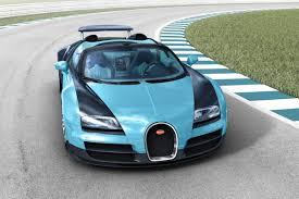 bugatti galibier engine carscoops bugatti