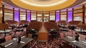 Rio Las Vegas Seafood Buffet Coupons by Rio Las Vegas Buffet Prices Hours U0026 Menu Items For The Carnival