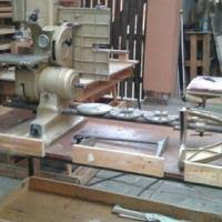 Second Hand Woodworking Machines South Africa by Emco Star For Sale In South Africa 3 Second Hand Emco Stars
