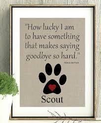 loss of pet loss of pet pet memorial of pet of pet memorial