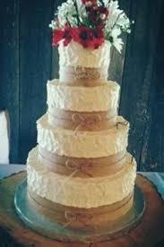 cakes by bakin u0027 bishop pigeon forge menu prices u0026 restaurant