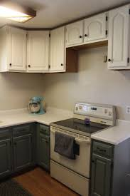 kitchen furniture impressive raising kitchen cabinets image design