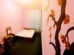 happy rooms happy buddha hostel kiev ukraine booking com