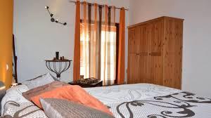 chambres d h es portugal chambres d hôtes naturistes nudiste cabanadelsol adults only