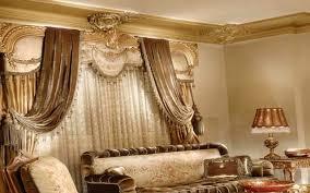modele rideau chambre rideau chambre coucher land meubles chambre coucher ponydance