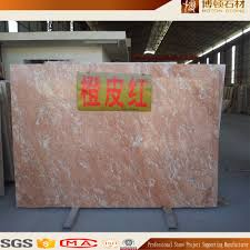 Onyx Countertops Cost Onyx Countertops Prices Onyx Countertops Prices Suppliers And