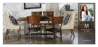 home decor stores san antonio tx magnolia home with home decor
