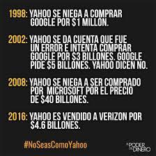 Yahoo Meme - yahoo meme by juanobanano09 memedroid