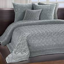 Hotel Collection Coverlet Queen Interesting Hotel Collection Coverlet Relieve Hotel Collection