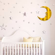 sun wall decal 37 sun wall decal sun wall decal smiley sun and sun wall decals promotionshop for promotional sun wall decals on