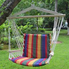 hammock chairs ebay