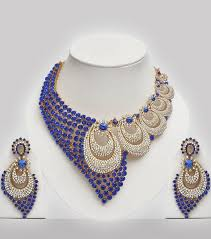 indian jewellery sets bridal jewelry sets for your