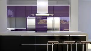 Kitchen Cabinet Factory Bathroom Glossy Cabinets Marvelous White Gloss Kitchen Cabinets