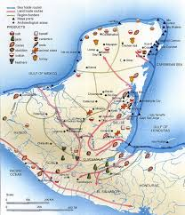 mayan empire map 31 best project civilization the images on
