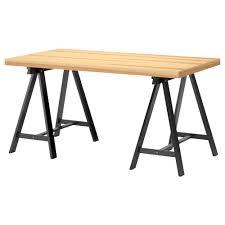 Wohnzimmertisch Rund Ikea Tornliden Oddvald Tisch Ikea Home Sweet Home Pinterest