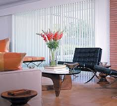 How Much For Vertical Blinds Louvered Blind Efficient Window Coverings