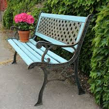 wrought iron bench ends antique wrought iron bench cast wood seat ends with vanity stool