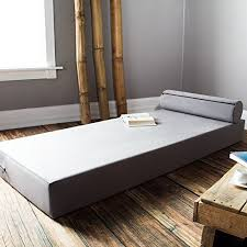 modern daybed amazon com