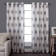Bed Bath And Beyond Thermal Curtains Buy Grommet Insulated Curtains From Bed Bath U0026 Beyond
