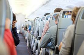 something they won t want 13 things airlines won t tell you reader s digest