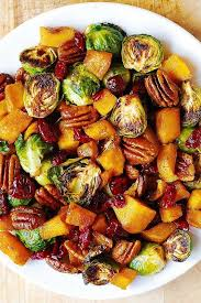 Thanksgiving Dishes Pinterest Best 25 Vegan Thanksgiving Dinner Ideas On Pinterest Vegan