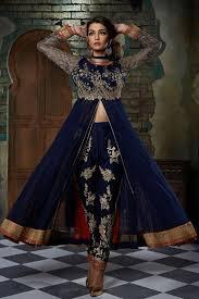250 best wholesalehub images on pinterest designer salwar kameez