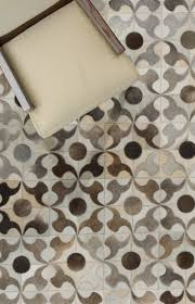 114 best colour cream brown tiles images on pinterest tiles