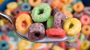 food additives you should avoid food and drink