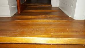 Hardwood Floor Repair Water Damage Water Damage Repair Basement And Sewer And Septic Damage