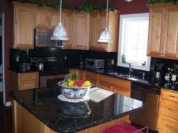 kitchen island costs kitchen island costs kitchen islands