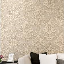 creative idea wallpaper for homes decorating homely ideas