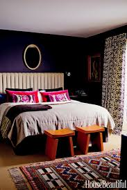 Wall Decorating Ideas For Bedrooms 20 Small Bedroom Design Ideas How To Decorate A Small Bedroom