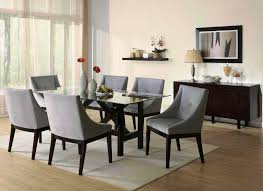 Dining Room Sets Orlando by Dining Room Amazing Best Stunning Formal Dining Room Table