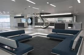 futuristic homes interior futuristic home interior nightvale co