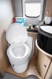 c220 the new cassette toilet of thetford thetford