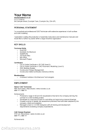 architectural resume sample autocad designer sample resume professional resume format for architectural technologist resume sample resume for your job manufacturing engineering technology resume sales engineering architectural technologist