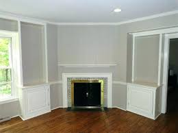 painting paneling ideas painting paneling before and after best wood paneling makeover
