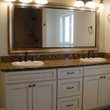 better homes cabinets u0026 granite llc 11 photos u0026 11 reviews