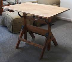 Staedtler Drafting Table Antique Drafting Table Zeppy Io