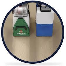 Bissell Rug Cleaner Rental Bissell Big Green Clean Machine 86t3 Target